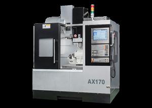 AX170